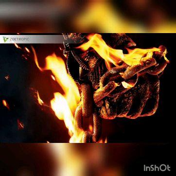 3D songs - ZOETROPIC InShot - ShareChat