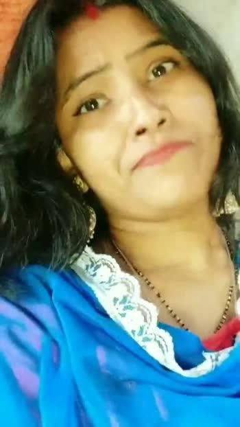 🎭আমার ডাবস্ম্যাশ - ShareChat