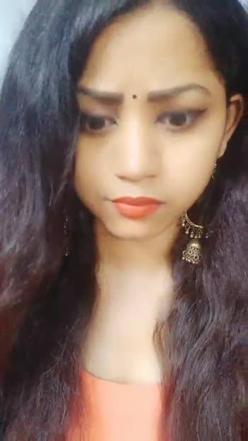 rukhsarmansoori - ShareChat