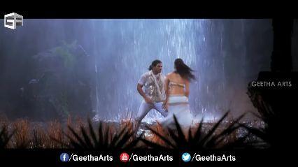 romantic - GEETHA ARTS f / GeethaArts / GeethaArts / GeethaArts GEETHA ARTS f / GeethaArts / GeethaArts / GeethaArts - ShareChat
