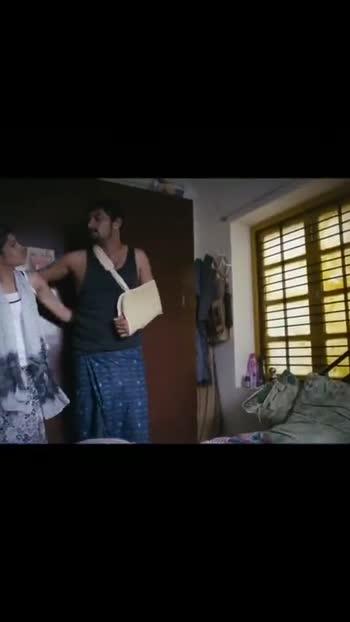 HBD ஜெய் - ShareChat