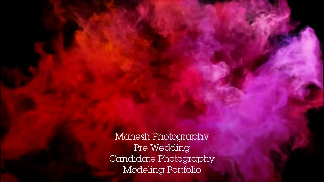video status - Mahesh Photography Pre Wedding Candidate Photography Modeling Portfolio - ShareChat