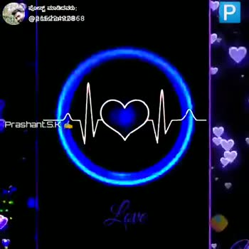 love 💖💖💖💖💖💖 - ShareChat