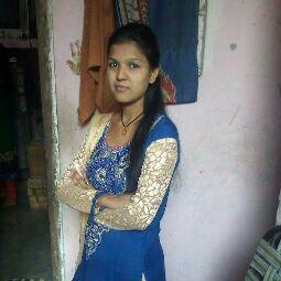 Rashmi - Author on ShareChat: Funny, Romantic, Videos, Shayaris, Quotes
