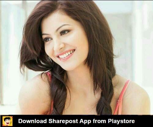 નોનવેજ ફોટો - ShareChat