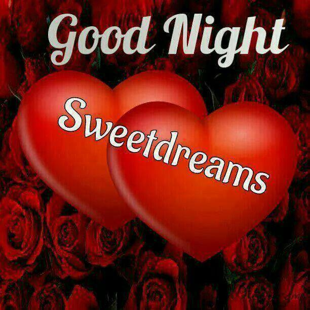 Good Night Posts For Fb