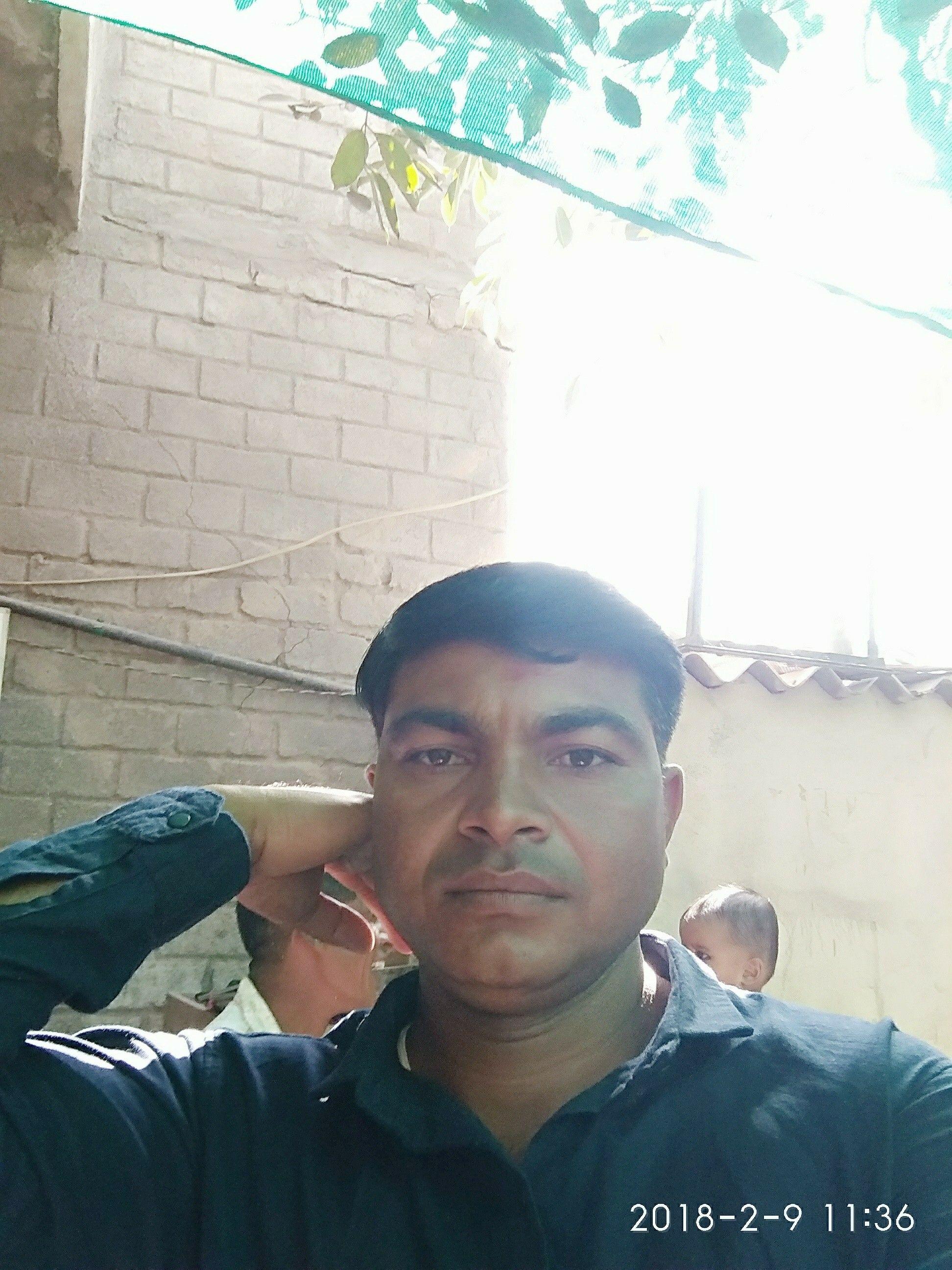 IPL - ShareChat