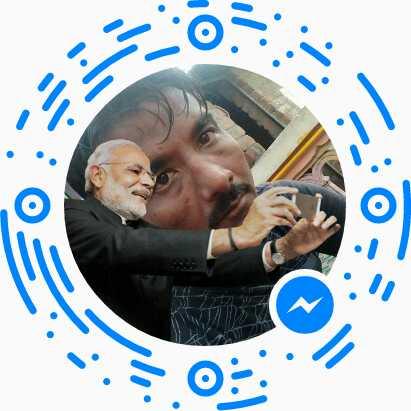 શરારતી વિડીઓ - ShareChat