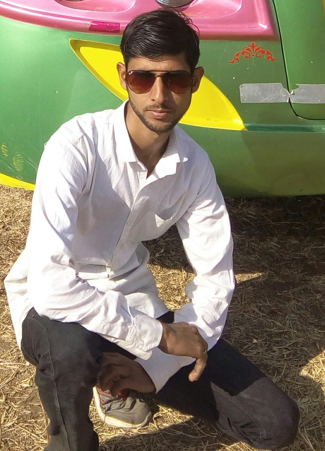 उर्दू - ShareChat