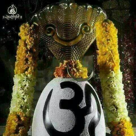 चैत्र नवरात्रि - ShareChat