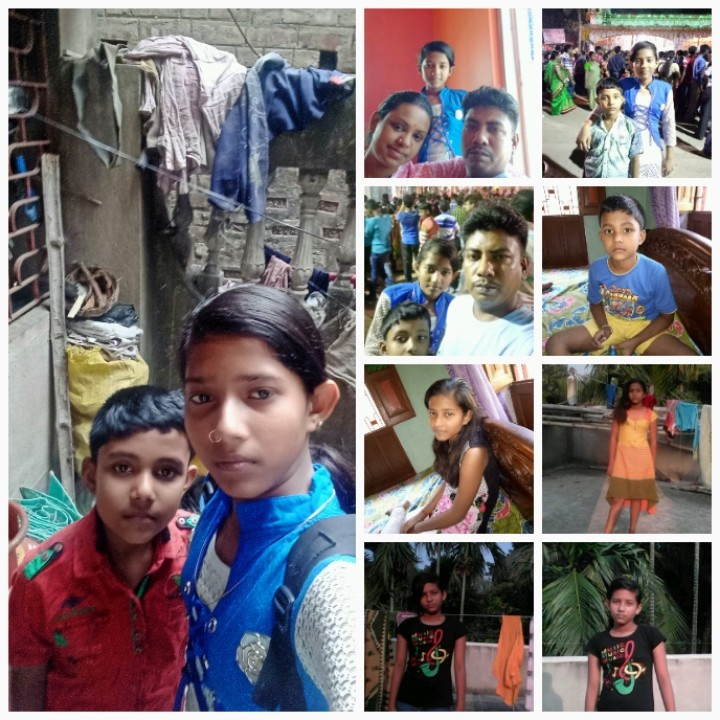 শুভ_সোমবার - ShareChat