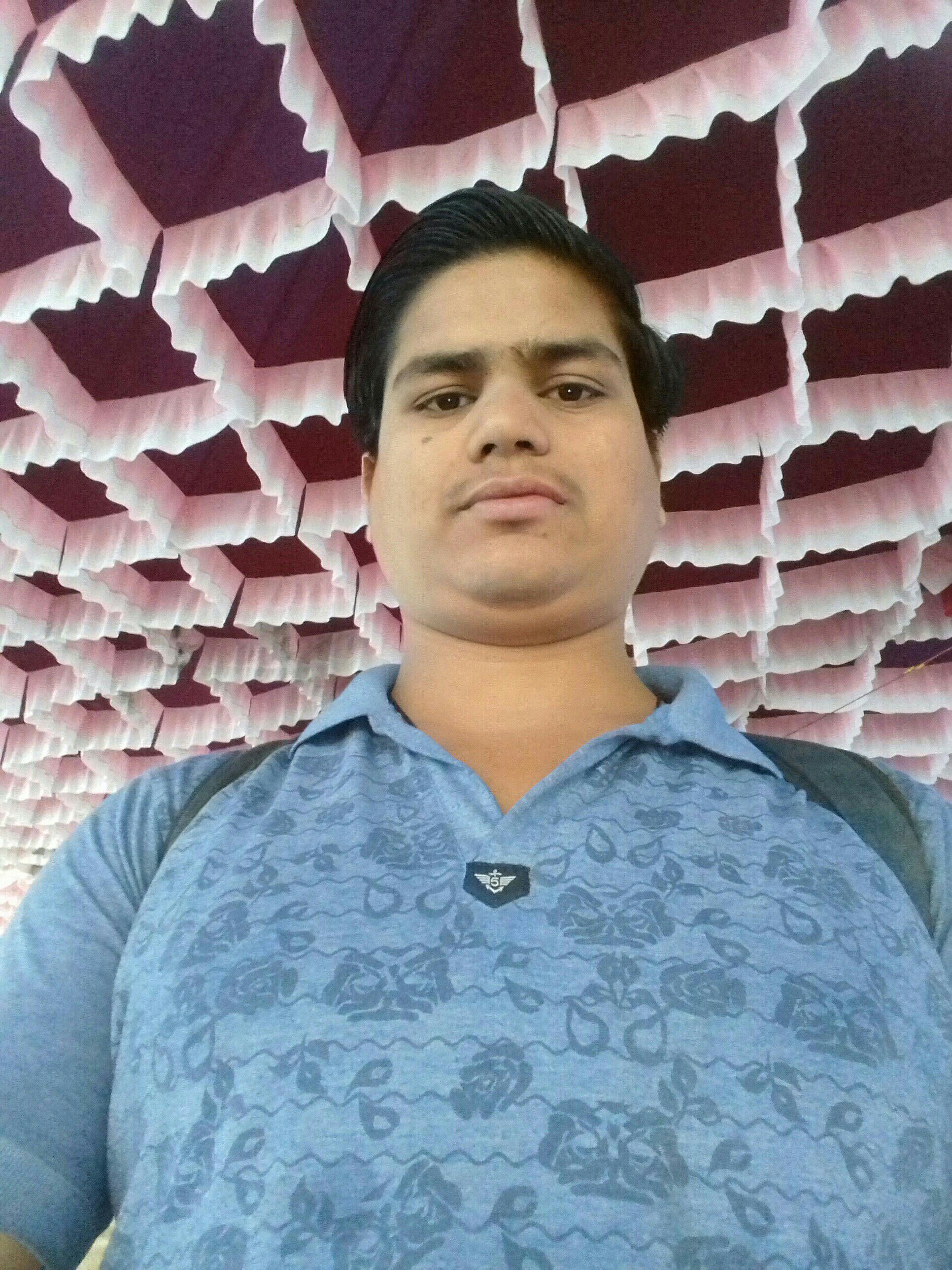 राम नवमी - ShareChat