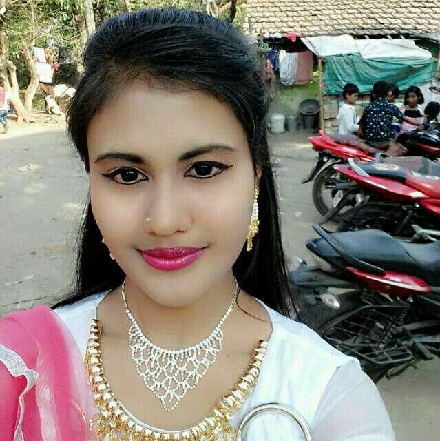 বোর্ড পরীক্ষা - ShareChat