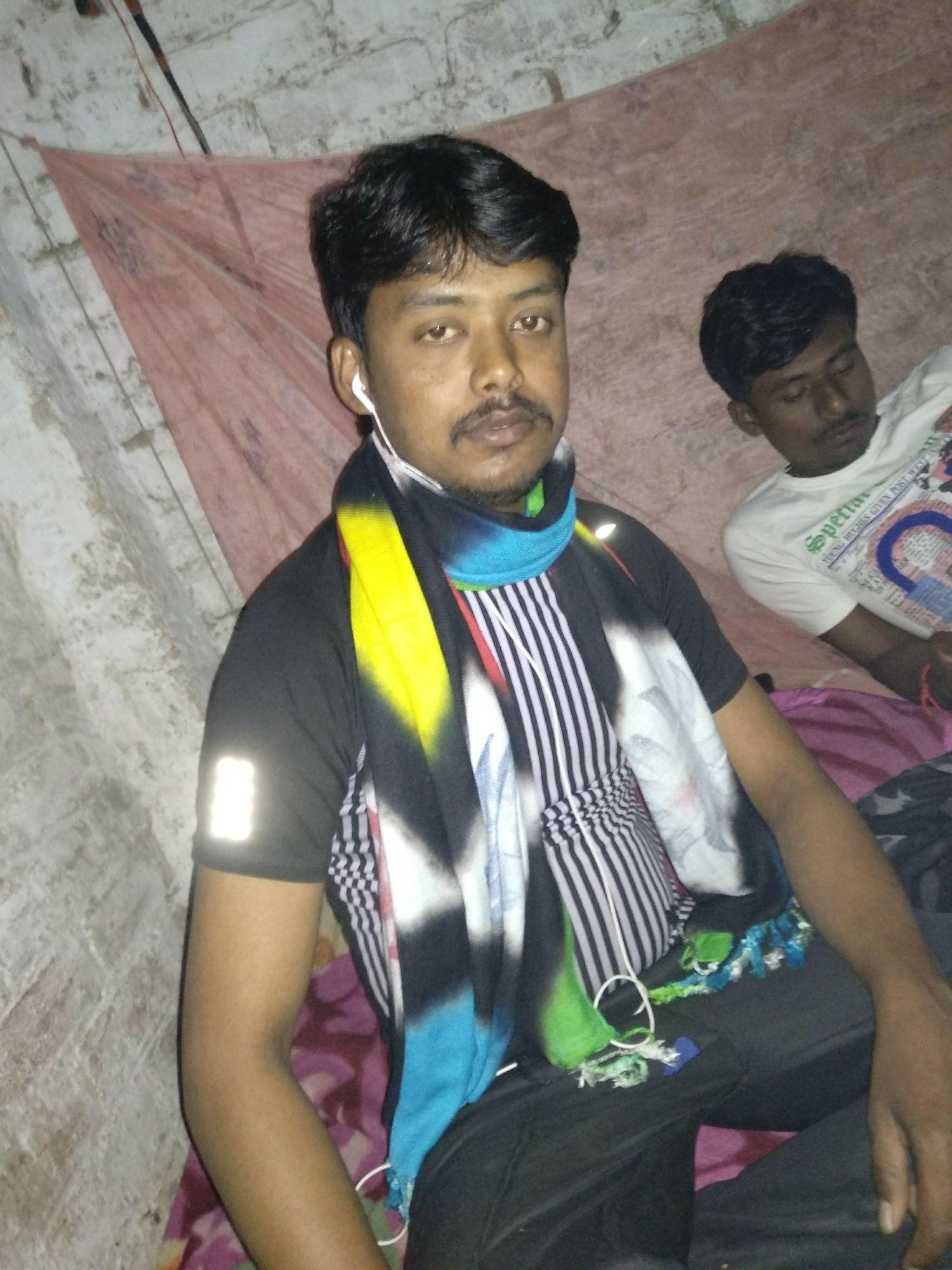 শুভ_শুক্রবার - ShareChat