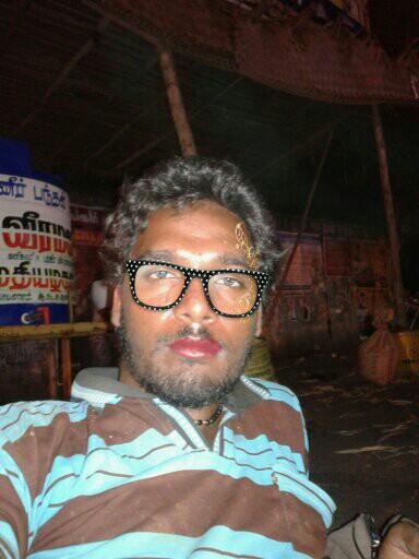 பேராசிரியை நிர்மலா கைது - ShareChat