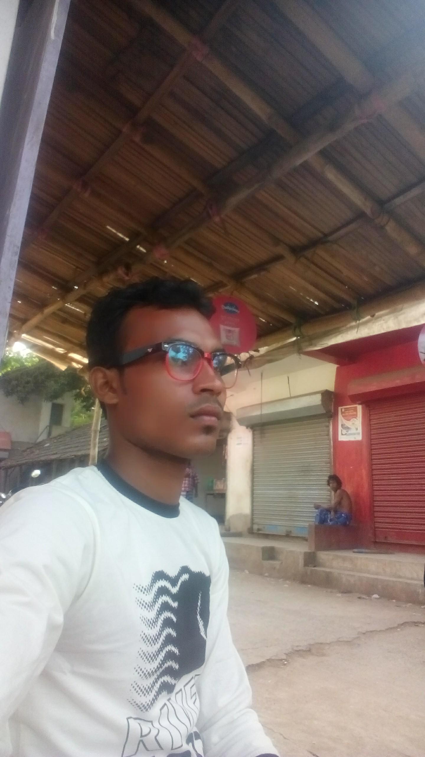 শুভ_নববর্ষ - ShareChat
