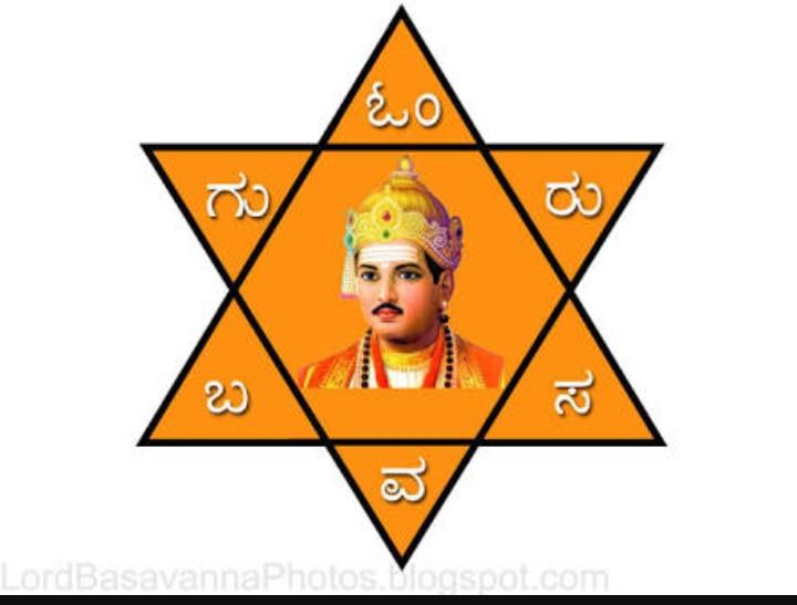 ಸ್ವಾಮಿಯೇ ಶರಣಂ ಅಯ್ಯಪ್ಪ - ShareChat