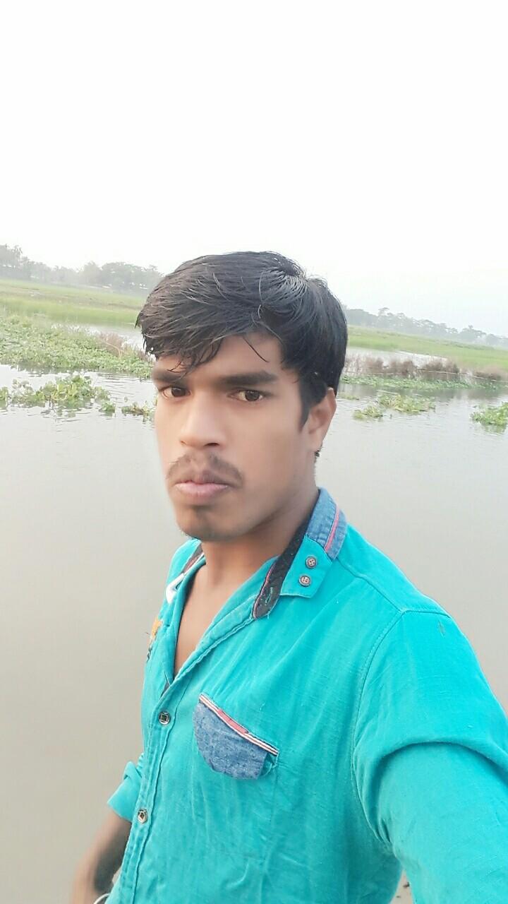 পঞ্চায়েত_নির্বাচন - ShareChat