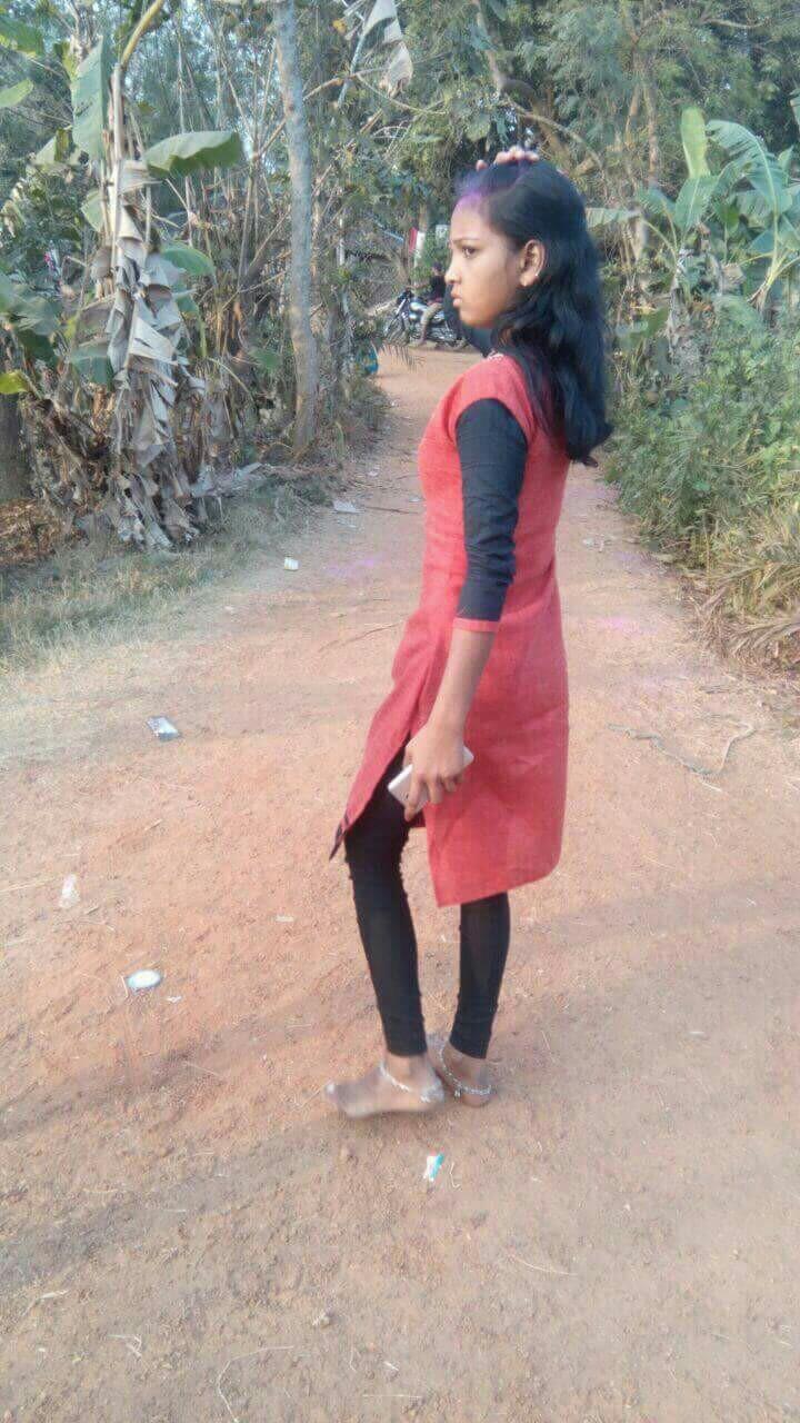 শুভৰাত্ৰি - ShareChat