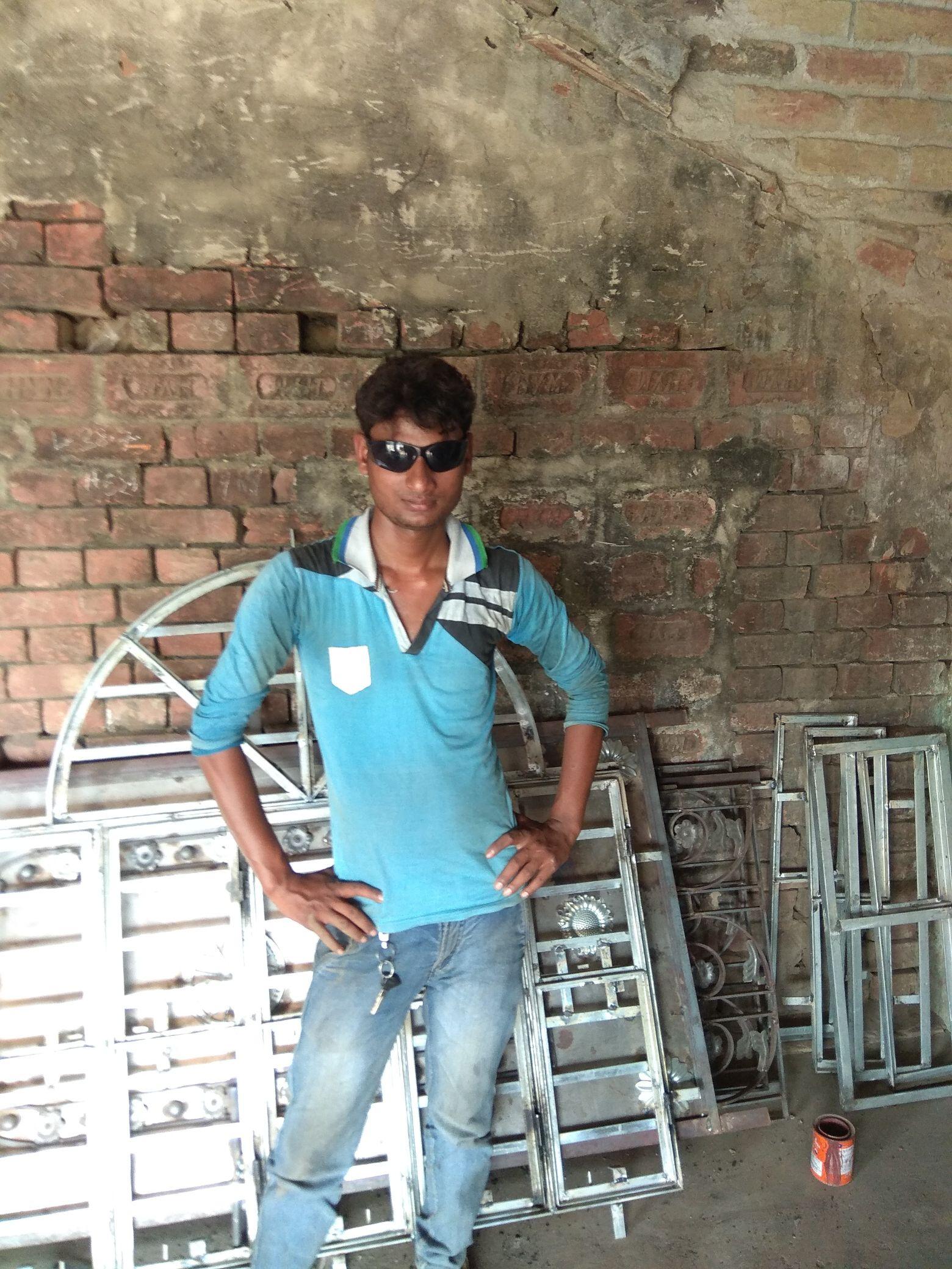 শুভ_রাত্রি - ShareChat