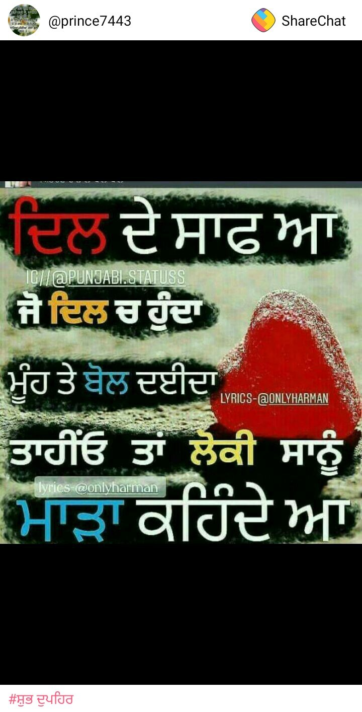 CSK ਲਵਰਜ਼  - ShareChat