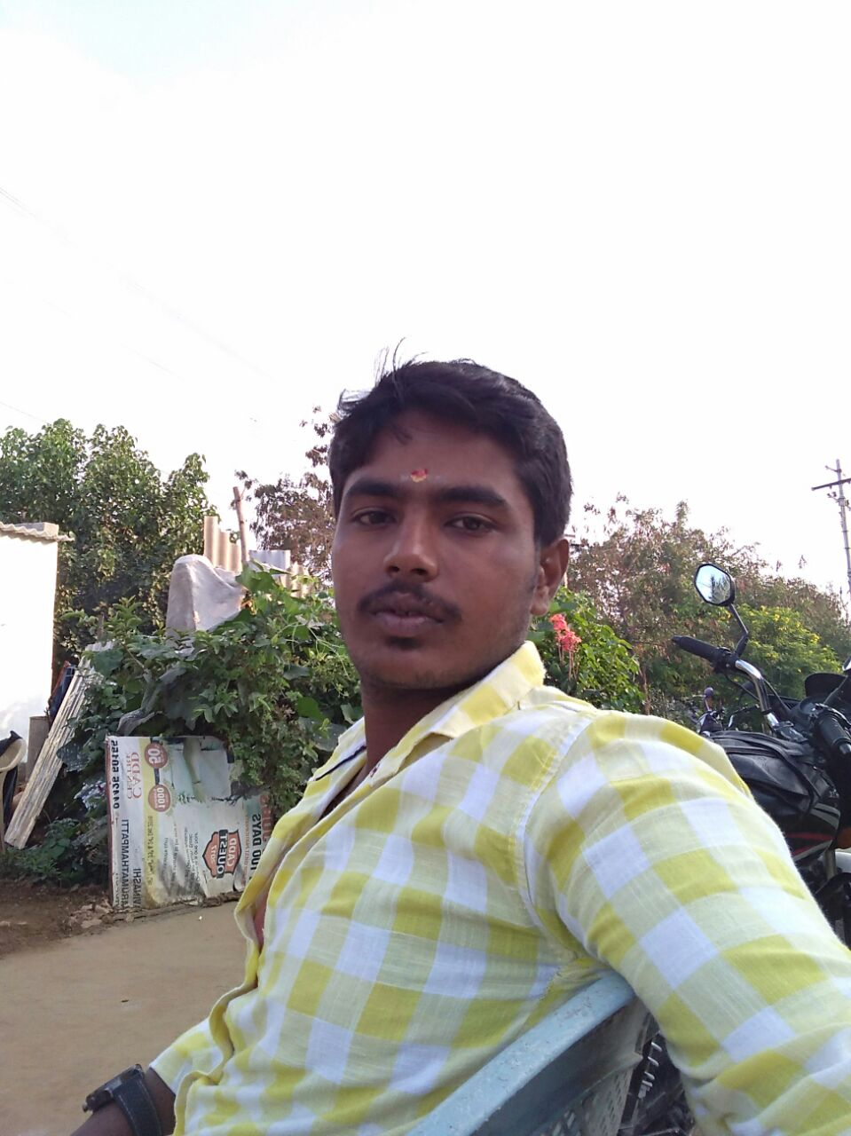 IPL ட்ரோல் - ShareChat