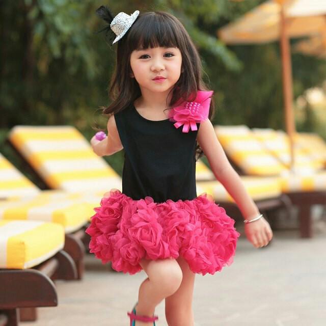 फॅशन क्वीन - ShareChat