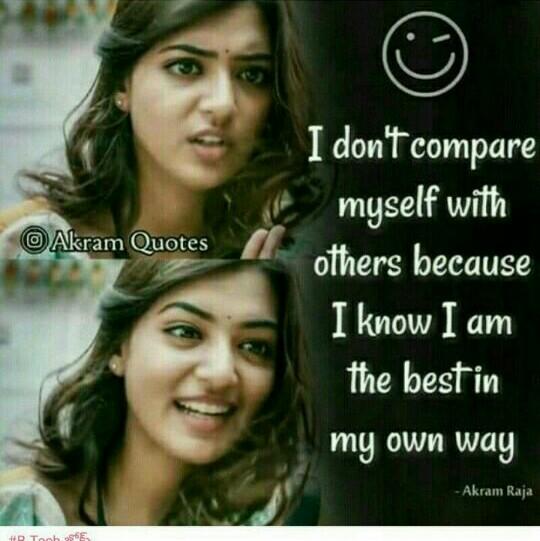 Feel My True Love Image Chandu Sharechat Funny Romantic