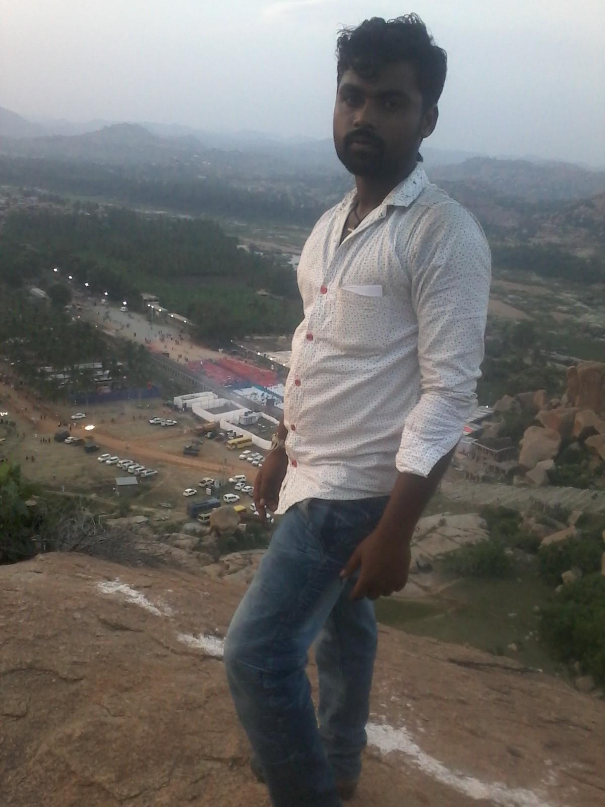 ರಂಜಾನ್ ಚಂದಿರ - ShareChat