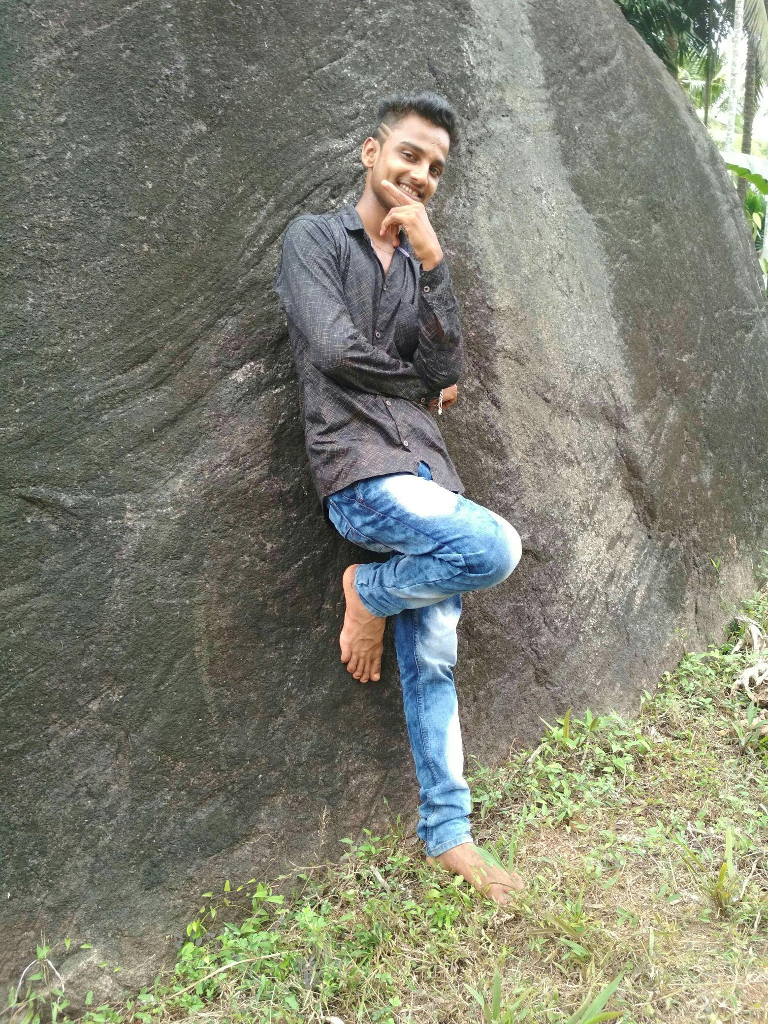 ಹಾಬೀಸ್ - ShareChat