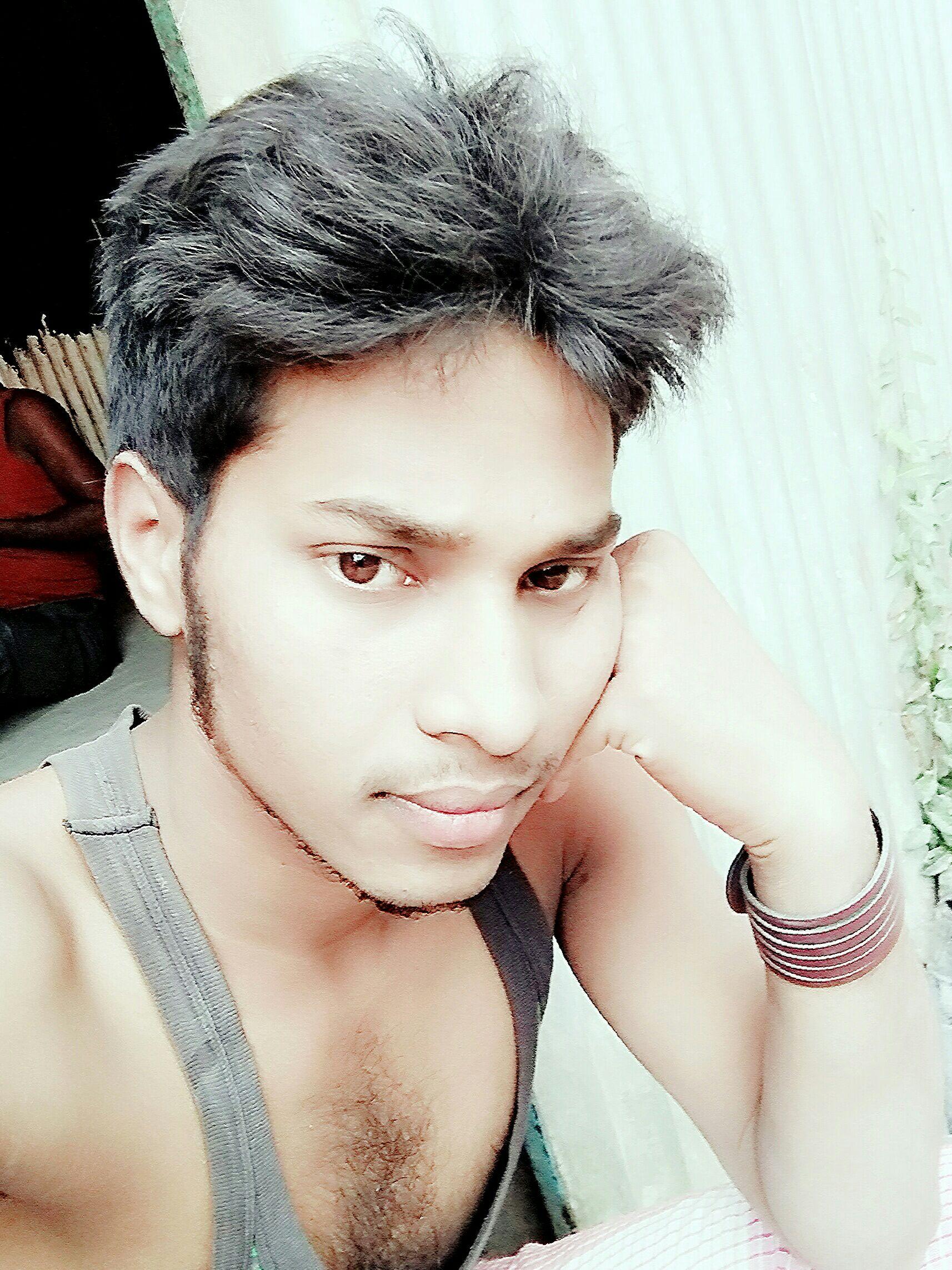 বন্ধুত্ব - ShareChat