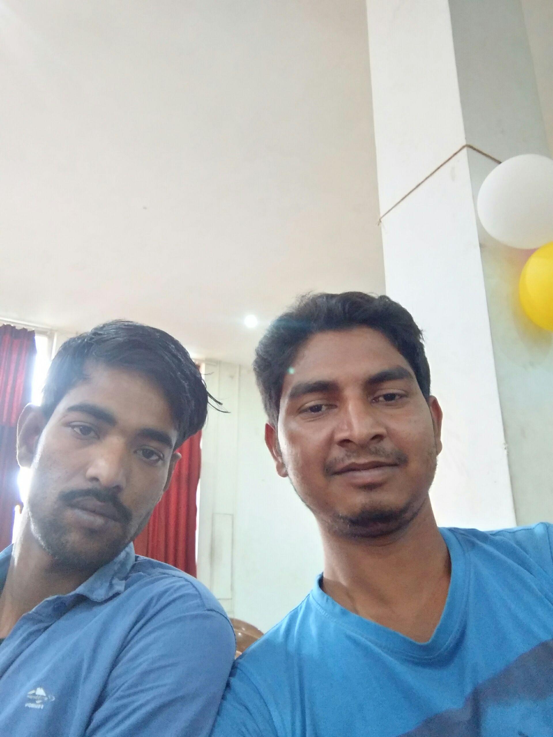 Sharechat IPL 2018 - ShareChat