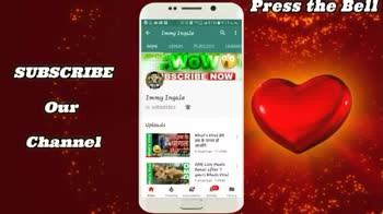 🎧 Short video song - Immy Tere saath dhal rahi hai Like Share Comment and Don ' t forget to Subscribe It ' s me your Immy - ShareChat