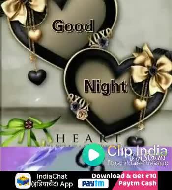🌷शुभ बुधवार - शुभ रात्री India Via Status Download the app IndiaChat Download & Get T10 ( इंडियाचैट ) App | Pa9fm ] Paytm cash ob Go India dalis Dvne the app India Chat Download & Get 710 ( इंडियाचैट ) App Pa9fm Paytm Cash landia - ShareChat