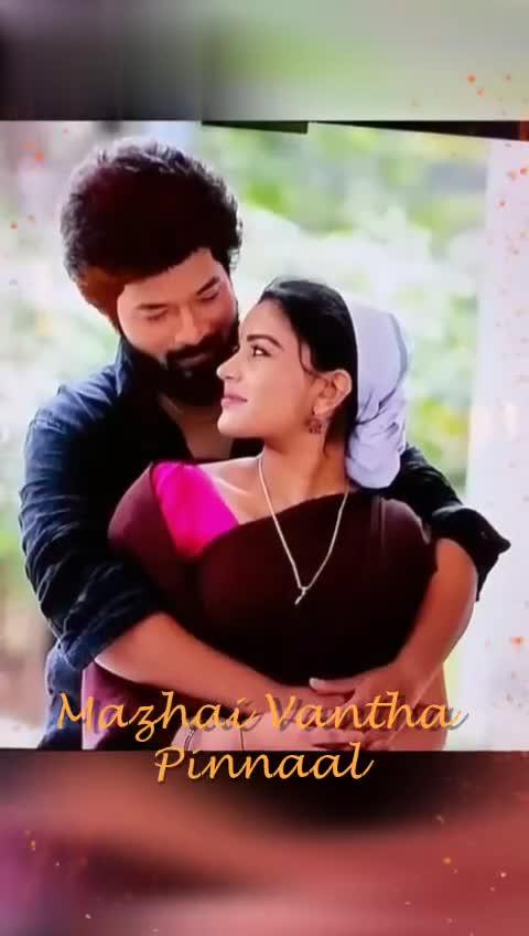 🌸 செம்பருத்தி - Download from Psokat Thaedi Thaane Download from NIVETHA È in care Theendalvenalara Endru - ShareChat