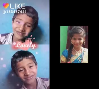 ರಾಮ ನವಮಿ - @ 183457441 SLIKEAPP Magic Video Maker & Community - ShareChat