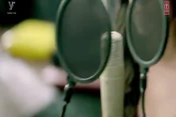 KL Rahul - AASHIQUI 2 Chahun Main Ya Naa . . . T - Series - ShareChat