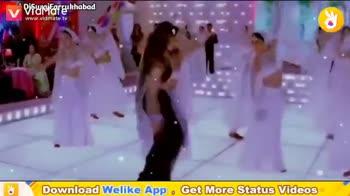 love k - v drumiereukhabad www . vidmate . tv Download Welike App , Get More Status Videos v VidMate www . vidmate . tv Welike Download Free Whatsapp Status Videos Get it on Google play - ShareChat