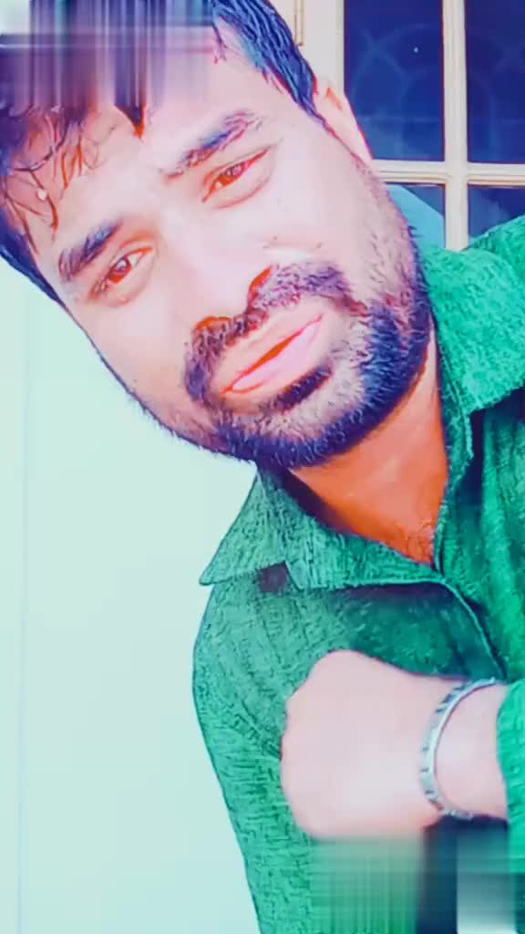 రవీంద్రనాథ్ ఠాగూర్ జయంతి - @ user 19427811 : @ user19427811 - ShareChat