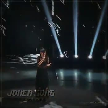 batman joker - | | : : DIE ICAL VOTO OTHER SONG - ShareChat