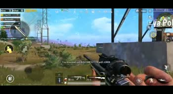 pubg mobile - Alive 8 Killed u 30 NE 160 to 1000 Alive killed 10 50 Reparati Tres Tag lavo You knocked out m yckadynamo with AWN TOIMIT - ShareChat