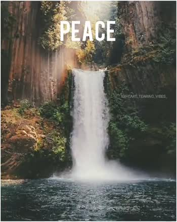 சூப்பர் ஃபீலிங் - PEACE 1G | HEART _ TEARING _ VIBES PEACE TG | HEART _ TEARING _ VIBES - ShareChat