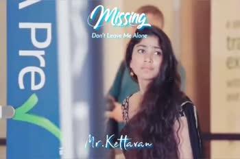 missing - Missing Don ' t Leave Me Alone Mr . Kettavan Wissing Don ' t Leave Me Alone Mr . Kettavan - ShareChat