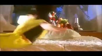 😱 அமானுஷ்ய இரவுகள் - www . facebook . com / Actor Rajinikanth - ShareChat