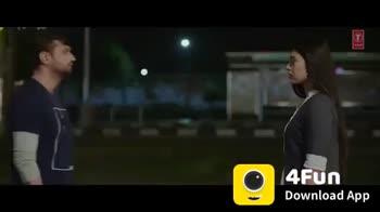 💔 ਦੁਖੀ ਹਿਰਦਾ - 4Fun Download App 4Fun Download App - ShareChat