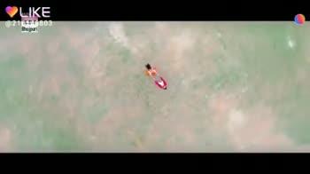 🏆 वर्ल्ड कप क याद 🇮🇳 - LIKE 0216803 Bhojpuri Welike Download app Welike Download app LIKE APP Magic Videos - ShareChat