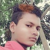 rakesh.  rakesh - Author on ShareChat: Funny, Romantic, Videos, Shayaris, Quotes
