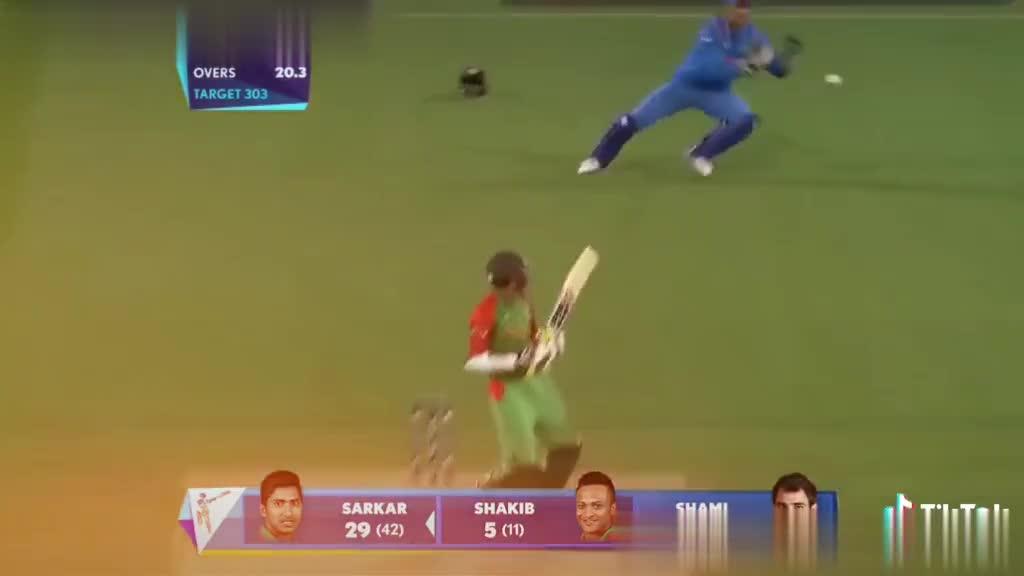 🔴Live Score IND vs AFG - Hestar 50 so , Fresha mo J @ krishnadwivedil Tiktok @ krishnadwivedi1 - ShareChat