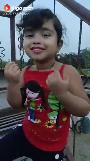 लघु उद्योग दिवस - Je Video ID 80772198883 Saniya Ahmed ? ? ? ? ? ? ? ? . . . H0772198883 Download Video for free Watch more videos of this creator Video - ShareChat