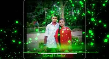 me and my diku - ShareChat